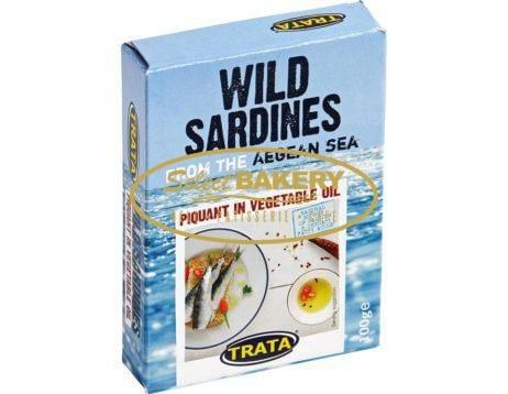 WILD-SARDINES_PIQUANT-462x358