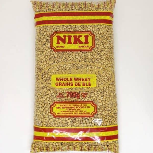 Whole-Wheat-Niki-750g