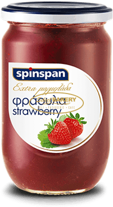 spin-span-extra-strawberry