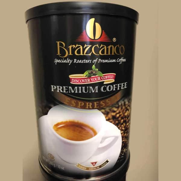 Branzcanco-Coffee-Espresso