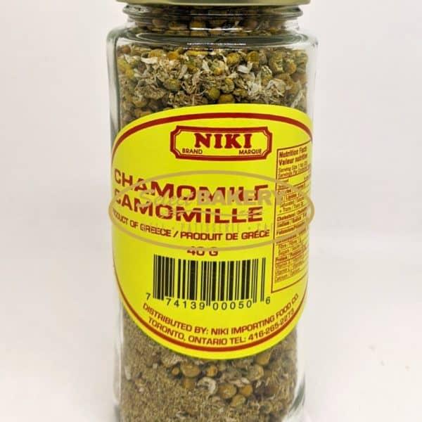 CHAMOMILE-TEA-40g-NIKI