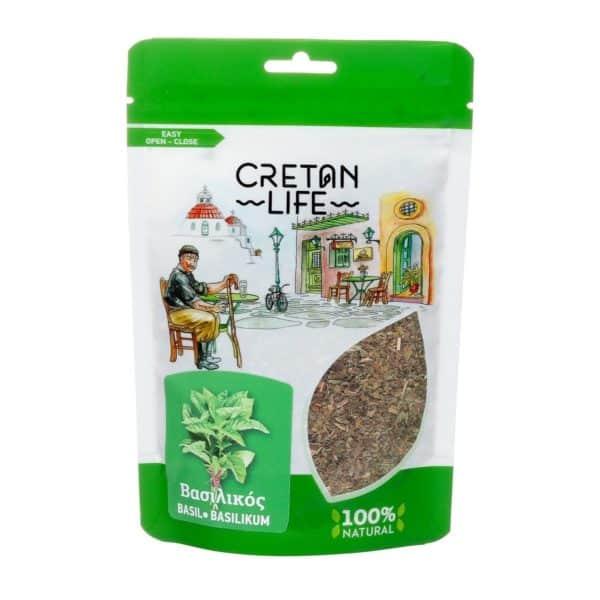 Creatn-Life-Basil-Spice