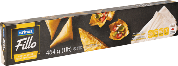 Fillo-Pastry-Sheets-454g