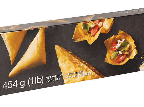 Fillo-Pastry-Sheets-454g