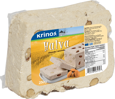 Full_Krinos-Halva-Almonds_06570