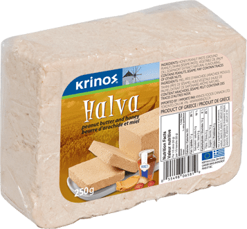 Full_Krinos-Halva-Peanut-Butter-and-Honey_06581