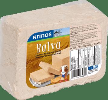 Full_Krinos-Halva-Peanut-Butter-and-Honey_06581
