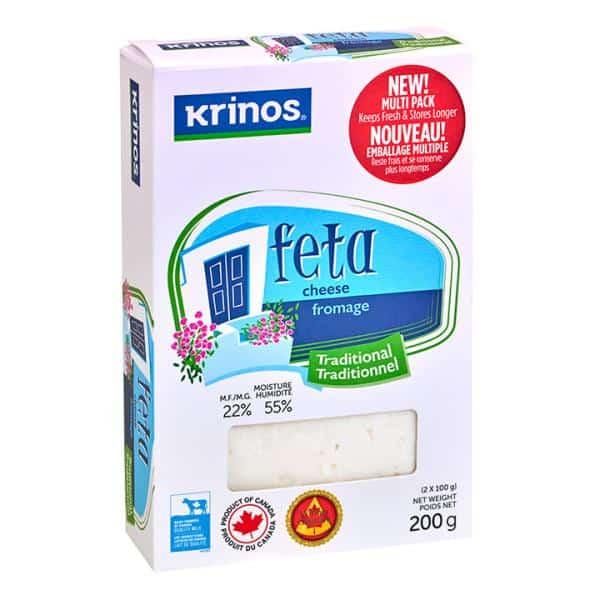KRINOS-TRADITIONAL-FETA-200g
