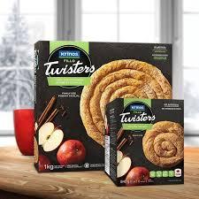Krinos-Fillo-Twisters-Apple-Cinnamon