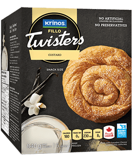Krinos_Twisters_840g_Custard