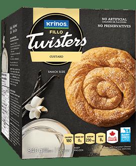 Krinos_Twisters_840g_Custard