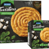 Krinos_Twisters_Spinach-1kg