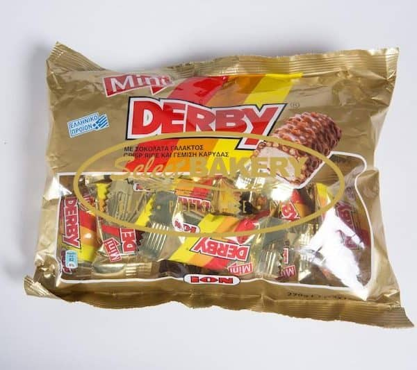MINI-DERBY-CHOCOLATE-270g