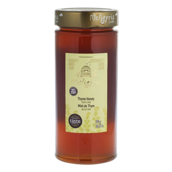 Meligyris-Honey-Pure-Thyme-Greek-Honey