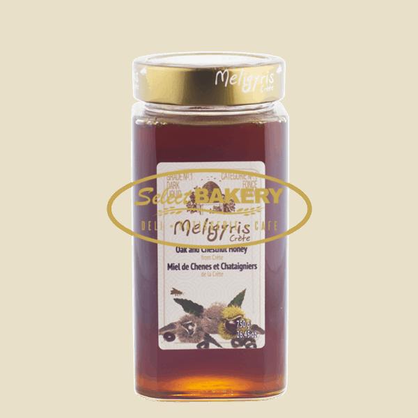 Meligyris_Honey_Oak_and_Chestnut_Honey_750ml_1024x