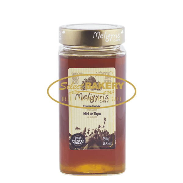 Melygiris_Honey_Thyme_Honey_750gr_600x