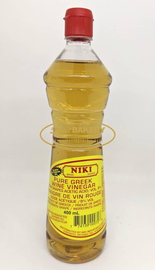 PURE-GREEK-WINE-VINEGAR-NIKI-400ml
