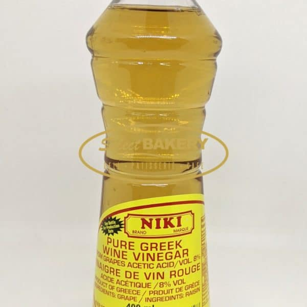 PURE-GREEK-WINE-VINEGAR-NIKI-400ml