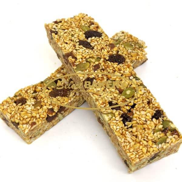 SESAME-BAR-NUTS-RAISIN-SELECT-BAKERY