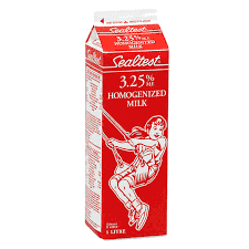 Sealtest-3.25%-Milk-1Liter