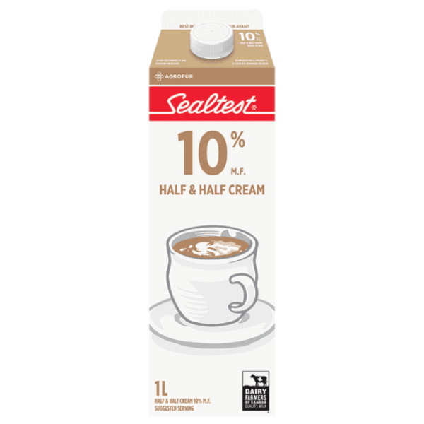 Sealtest-Half-And-Half-Cream-10%