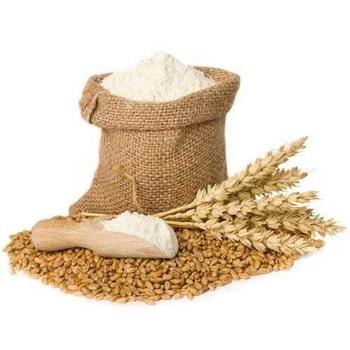 Select-Bakery-UnBleached-Flour-2.5kg