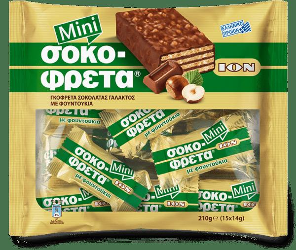 ion-mini-chocofreta-milk-chocolate-hazelnuts-600x507
