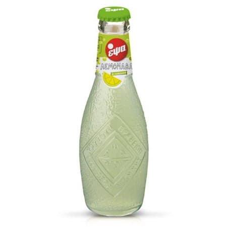 Epsa Lemonade 6 pack