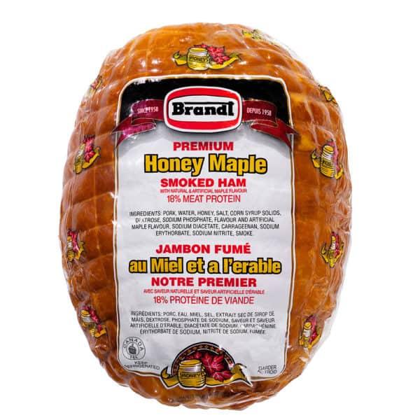 4352-Honey-Maple-Smoked-Ham