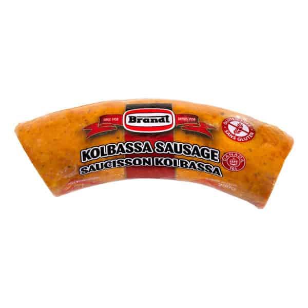 bRANDT-kOLBASSA-SAUSAGE