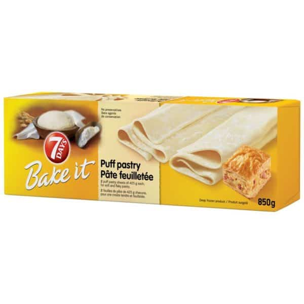 7-days-bake-it-puff-pastry-850g_1024x1024