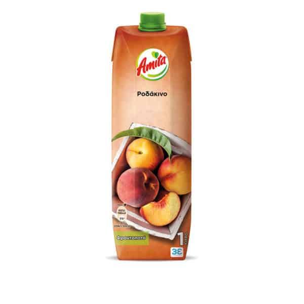 Amita-Peach-Juice-1l