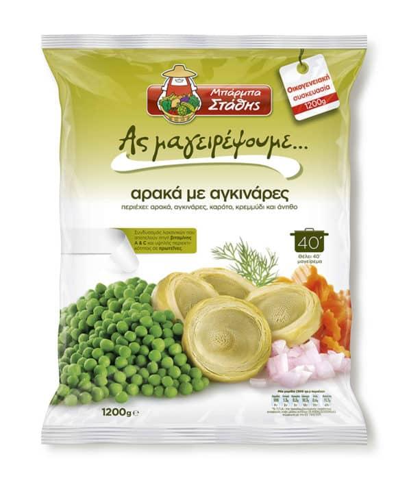 Barba-Stathis-Artichoke-Peas-1200g