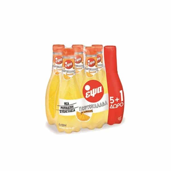 Epsa-Bloog-Orange-Juice