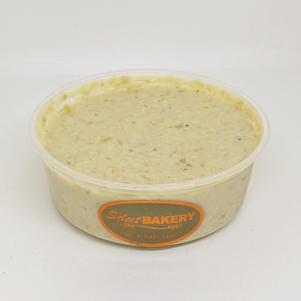 HUMMUS-250g-SELECT-BAKERY