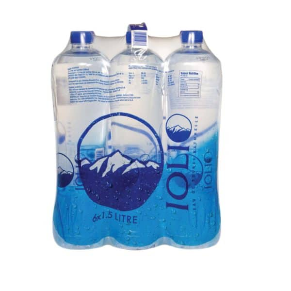 IOLI-WATER-6-PACK