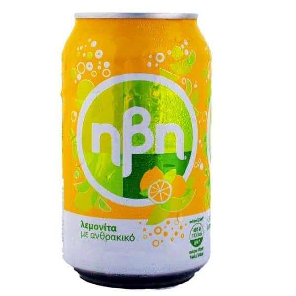 Ivi-Carbonated-Lemonade-330ml