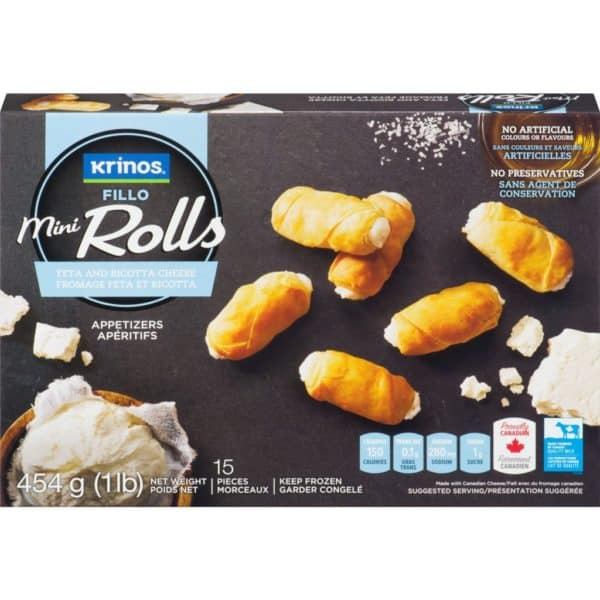 Krinos-Mini-Rolls-Cheese
