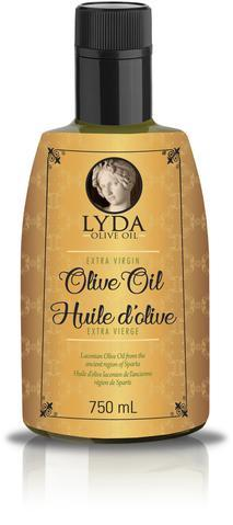 LYDA-EXTRA-VIRGIN-OLIVE-OIL