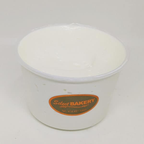PRESSED-YOGHURT-500g-SELECT-BAKERY