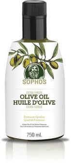 SOPHOS-EXTRA-VIRGIN-OLIVE-OIL