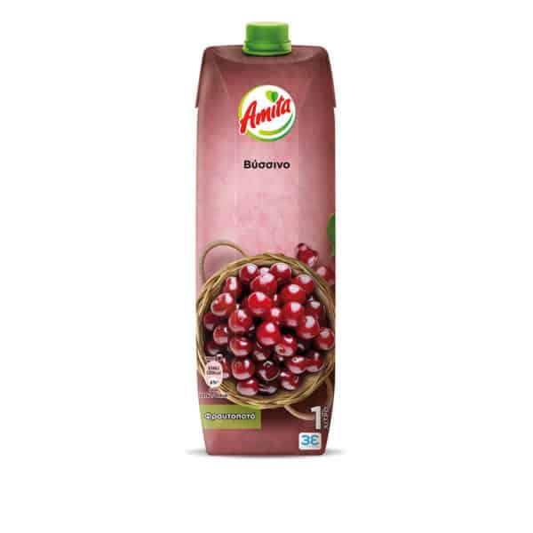 Amita-Sour-Cherry-Juice