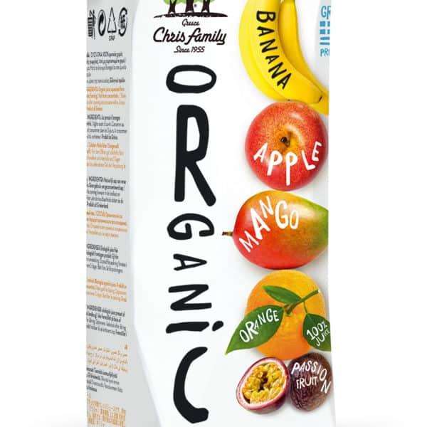 organic-mixed-fruit-juice-christodoulou-family