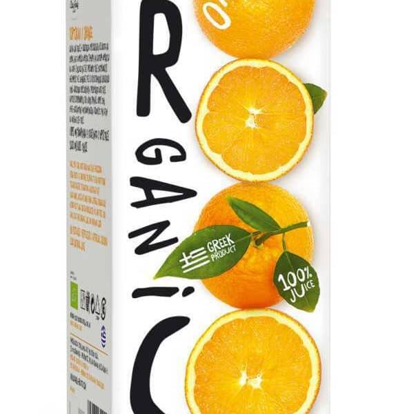 organic-orange-juice-christodoulou-family