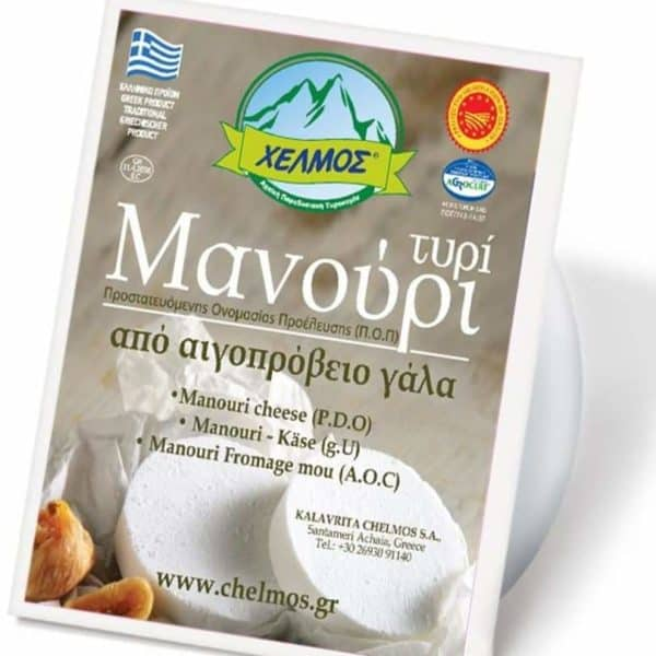 Chelmos-Manouri-Cheese-200g