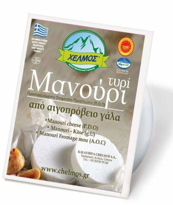 Chelmos-Manouri-Cheese-200g
