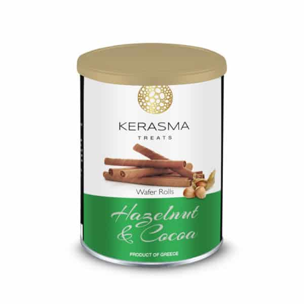 KERASMA-WAFER-ROLLS-HAZELNUT-AND-COCOA
