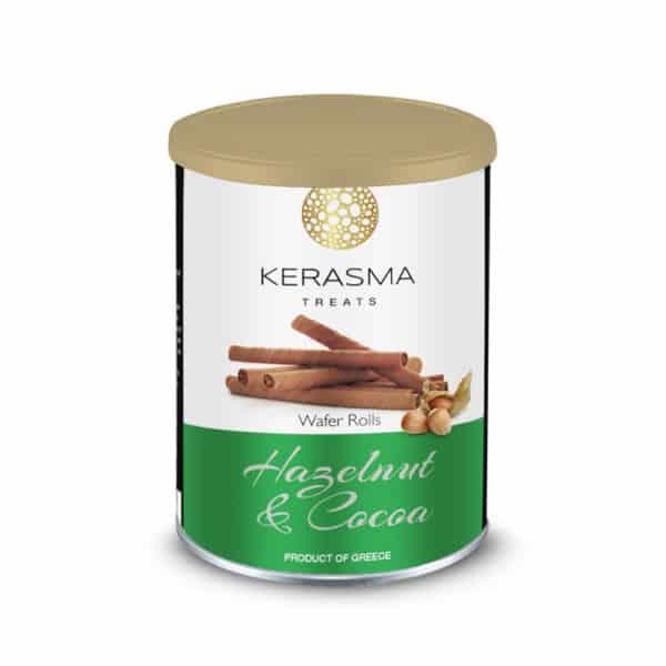 KERASMA-WAFER-ROLLS-HAZELNUT-AND-COCOA