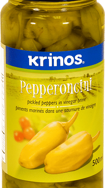 Kirnos-Pickled-Pepper-Pepperoncini