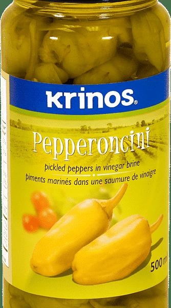 Kirnos-Pickled-Pepper-Pepperoncini